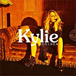 kylie_golden.png