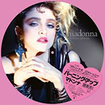 madonna-first-RSD.png