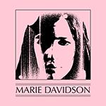marie_davidson.png