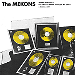 mekons_where.png