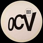 ocv_001.png