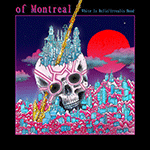 of_montreal.png
