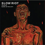 slow_riot.png