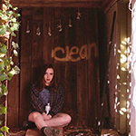 soccermommy^clean.png