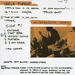 uncle_tupelo.png