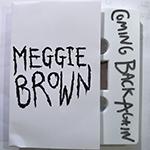 Meggie-brown-cs.png
