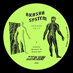 akasha_system.png