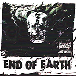 antwon_end_of_earth.png