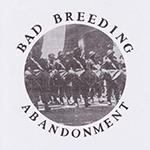 bad_breeding.png