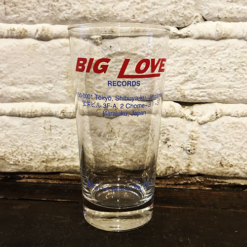biglove-glass-2018-1.jpg