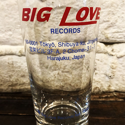 biglove-glass-2018.jpg