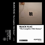 black_flag_1982.png