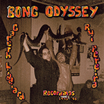 bongo_oddyssey.png