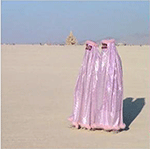 burqa_boyz.png