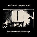 complete_studio.png