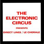 electronic_circus.png
