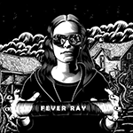 fever_ray_st.png