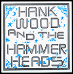 hank_wood.png