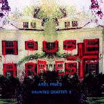 house_arrest.png