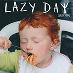 lazy_day.png