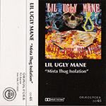 lil_ugly_mane_mista_thug_isoltion.png