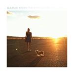 marnie_stern.png
