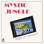 mystic_jungle.png