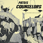patois_counselors.png