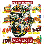 peter_harris.png