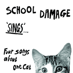 school_damage.png