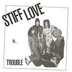 stiff-love.png