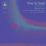 vive_la_void.png