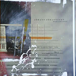 JóhannJóhannsson-IBM1401.png