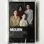 MOURN-SORPRESSA-CASSETTE.png