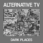alternative_tv.png