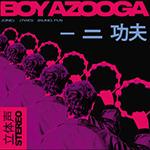 boy_azooga.png