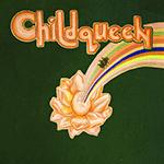childqueen.png