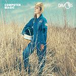 computermagic-davos.png