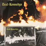 deadkennedys-fresh.png