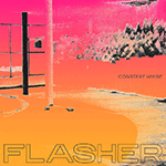 flasher_constant_image.png