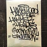 hankwood-japan.png