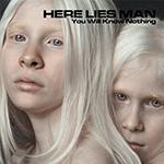 here_lies_a_man.png