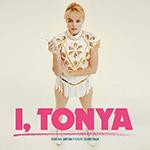 i_tonya.png