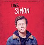 love_simon.png