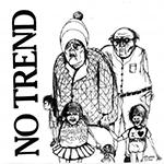 no_trend.png
