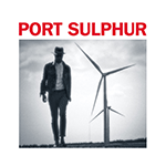 port_sulphur.png