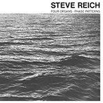 steve_reich.png