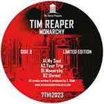 tim_reaper.png