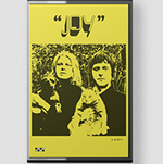 TYSEGALL-WHITE-FENCE-CS.png