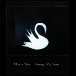 among_my_swan.png